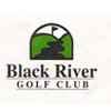 Black River Country Club