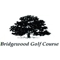Bridgewood Golf Course WisconsinWisconsinWisconsinWisconsinWisconsinWisconsinWisconsinWisconsinWisconsinWisconsinWisconsinWisconsinWisconsinWisconsinWisconsinWisconsinWisconsinWisconsinWisconsinWisconsinWisconsinWisconsinWisconsinWisconsinWisconsinWisconsinWisconsinWisconsinWisconsinWisconsinWisconsinWisconsinWisconsinWisconsinWisconsinWisconsinWisconsinWisconsinWisconsinWisconsinWisconsinWisconsinWisconsinWisconsinWisconsinWisconsinWisconsinWisconsinWisconsinWisconsinWisconsinWisconsinWisconsinWisconsinWisconsinWisconsinWisconsinWisconsinWisconsinWisconsinWisconsinWisconsinWisconsinWisconsinWisconsinWisconsinWisconsinWisconsinWisconsinWisconsinWisconsinWisconsinWisconsinWisconsinWisconsinWisconsinWisconsinWisconsinWisconsinWisconsinWisconsinWisconsinWisconsinWisconsinWisconsinWisconsinWisconsinWisconsinWisconsinWisconsinWisconsinWisconsinWisconsinWisconsinWisconsinWisconsinWisconsinWisconsinWisconsinWisconsinWisconsinWisconsinWisconsinWisconsinWisconsinWisconsinWisconsinWisconsinWisconsinWisconsinWisconsinWisconsinWisconsinWisconsinWisconsinWisconsinWisconsinWisconsinWisconsinWisconsinWisconsinWisconsinWisconsinWisconsinWisconsinWisconsinWisconsinWisconsinWisconsinWisconsinWisconsinWisconsinWisconsinWisconsinWisconsinWisconsinWisconsinWisconsinWisconsinWisconsinWisconsinWisconsinWisconsinWisconsinWisconsinWisconsinWisconsinWisconsinWisconsinWisconsinWisconsinWisconsinWisconsinWisconsinWisconsinWisconsinWisconsinWisconsinWisconsinWisconsin golf packages