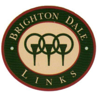 Brighton Dale Links golf app