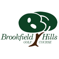Brookfield Hills Golf Course