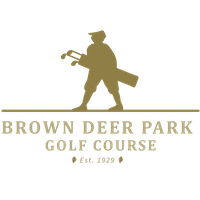 Brown Deer Park Golf Course WisconsinWisconsinWisconsinWisconsinWisconsinWisconsinWisconsinWisconsinWisconsinWisconsinWisconsinWisconsinWisconsinWisconsinWisconsinWisconsinWisconsinWisconsinWisconsinWisconsinWisconsinWisconsinWisconsinWisconsinWisconsinWisconsinWisconsinWisconsinWisconsinWisconsinWisconsinWisconsinWisconsinWisconsinWisconsinWisconsinWisconsinWisconsinWisconsinWisconsinWisconsinWisconsinWisconsinWisconsinWisconsinWisconsinWisconsinWisconsinWisconsinWisconsinWisconsinWisconsinWisconsinWisconsinWisconsinWisconsinWisconsinWisconsinWisconsinWisconsinWisconsinWisconsinWisconsinWisconsinWisconsinWisconsinWisconsinWisconsinWisconsinWisconsinWisconsinWisconsinWisconsinWisconsinWisconsinWisconsinWisconsinWisconsinWisconsinWisconsinWisconsinWisconsinWisconsinWisconsinWisconsinWisconsinWisconsinWisconsinWisconsinWisconsinWisconsinWisconsinWisconsinWisconsinWisconsinWisconsinWisconsinWisconsinWisconsinWisconsinWisconsinWisconsinWisconsinWisconsinWisconsinWisconsinWisconsinWisconsinWisconsinWisconsinWisconsinWisconsinWisconsinWisconsinWisconsinWisconsinWisconsinWisconsinWisconsinWisconsinWisconsinWisconsinWisconsinWisconsinWisconsinWisconsinWisconsinWisconsinWisconsinWisconsinWisconsinWisconsinWisconsinWisconsinWisconsinWisconsinWisconsinWisconsinWisconsinWisconsinWisconsinWisconsinWisconsinWisconsinWisconsinWisconsinWisconsinWisconsinWisconsinWisconsinWisconsinWisconsinWisconsinWisconsinWisconsinWisconsinWisconsinWisconsinWisconsinWisconsinWisconsinWisconsinWisconsinWisconsinWisconsinWisconsin golf packages