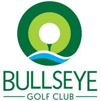Bullseye Golf Club