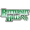 Butternut Hills Golf Course
