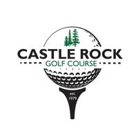 Castle Rock Golf Course