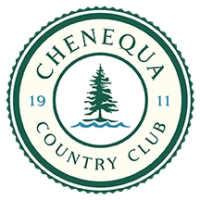 Chenequa Country Club