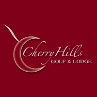 Cherry Hills Golf & Lodge WisconsinWisconsinWisconsinWisconsinWisconsinWisconsinWisconsinWisconsinWisconsinWisconsinWisconsinWisconsinWisconsinWisconsinWisconsinWisconsinWisconsinWisconsinWisconsinWisconsinWisconsinWisconsinWisconsinWisconsinWisconsinWisconsinWisconsinWisconsinWisconsinWisconsinWisconsinWisconsinWisconsinWisconsinWisconsinWisconsinWisconsinWisconsinWisconsinWisconsinWisconsinWisconsinWisconsinWisconsinWisconsinWisconsinWisconsinWisconsinWisconsinWisconsinWisconsinWisconsinWisconsinWisconsinWisconsinWisconsinWisconsinWisconsinWisconsinWisconsinWisconsinWisconsinWisconsinWisconsinWisconsinWisconsinWisconsinWisconsinWisconsinWisconsinWisconsinWisconsinWisconsinWisconsinWisconsinWisconsinWisconsinWisconsinWisconsinWisconsinWisconsinWisconsinWisconsinWisconsinWisconsinWisconsinWisconsinWisconsinWisconsinWisconsinWisconsinWisconsinWisconsinWisconsinWisconsinWisconsinWisconsinWisconsinWisconsinWisconsinWisconsinWisconsinWisconsinWisconsinWisconsinWisconsinWisconsinWisconsinWisconsinWisconsinWisconsinWisconsinWisconsinWisconsinWisconsinWisconsinWisconsinWisconsinWisconsinWisconsinWisconsinWisconsinWisconsinWisconsinWisconsinWisconsin golf packages