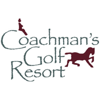 Coachmans Golf Resort