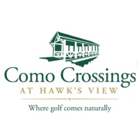 Como Crossings at Hawks View WisconsinWisconsinWisconsinWisconsinWisconsinWisconsinWisconsinWisconsinWisconsinWisconsinWisconsinWisconsinWisconsinWisconsinWisconsinWisconsinWisconsinWisconsinWisconsinWisconsinWisconsinWisconsinWisconsinWisconsinWisconsinWisconsinWisconsinWisconsinWisconsinWisconsinWisconsinWisconsinWisconsinWisconsinWisconsinWisconsinWisconsinWisconsinWisconsinWisconsinWisconsinWisconsinWisconsinWisconsinWisconsinWisconsinWisconsinWisconsinWisconsinWisconsinWisconsinWisconsinWisconsinWisconsinWisconsinWisconsinWisconsinWisconsinWisconsinWisconsinWisconsinWisconsinWisconsinWisconsinWisconsinWisconsinWisconsinWisconsinWisconsinWisconsinWisconsinWisconsinWisconsinWisconsinWisconsinWisconsinWisconsinWisconsinWisconsinWisconsinWisconsinWisconsinWisconsinWisconsinWisconsinWisconsinWisconsinWisconsinWisconsinWisconsinWisconsinWisconsinWisconsinWisconsinWisconsinWisconsinWisconsinWisconsinWisconsinWisconsinWisconsinWisconsinWisconsinWisconsinWisconsinWisconsinWisconsinWisconsinWisconsinWisconsinWisconsinWisconsinWisconsinWisconsinWisconsinWisconsinWisconsinWisconsinWisconsinWisconsinWisconsinWisconsinWisconsinWisconsinWisconsinWisconsinWisconsinWisconsinWisconsin golf packages