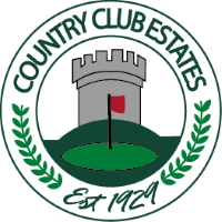 Country Club Estates Golf Course