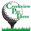 Creekview Par Three