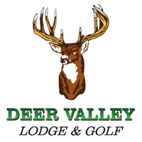 Deer Valley Golf Course Wisconsin golf packages