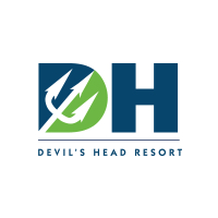Devils Head Resort Wisconsin golf packages