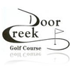 Door Creek Golf Course WisconsinWisconsinWisconsinWisconsinWisconsinWisconsinWisconsinWisconsinWisconsinWisconsinWisconsinWisconsinWisconsinWisconsinWisconsinWisconsinWisconsinWisconsinWisconsinWisconsinWisconsinWisconsinWisconsinWisconsinWisconsinWisconsinWisconsinWisconsinWisconsinWisconsinWisconsinWisconsinWisconsinWisconsinWisconsinWisconsinWisconsinWisconsinWisconsinWisconsinWisconsinWisconsinWisconsinWisconsinWisconsinWisconsinWisconsinWisconsinWisconsinWisconsinWisconsinWisconsinWisconsinWisconsinWisconsinWisconsinWisconsinWisconsinWisconsinWisconsinWisconsinWisconsinWisconsinWisconsinWisconsinWisconsinWisconsinWisconsinWisconsinWisconsinWisconsinWisconsinWisconsinWisconsinWisconsinWisconsinWisconsinWisconsinWisconsinWisconsinWisconsinWisconsinWisconsinWisconsinWisconsinWisconsinWisconsinWisconsinWisconsinWisconsinWisconsinWisconsinWisconsinWisconsinWisconsinWisconsinWisconsinWisconsinWisconsinWisconsinWisconsinWisconsinWisconsinWisconsinWisconsinWisconsinWisconsinWisconsinWisconsinWisconsinWisconsinWisconsinWisconsinWisconsinWisconsinWisconsinWisconsin golf packages