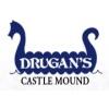 Drugans Castle Mound Golf