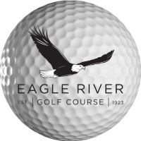 Eagle River Golf Course WisconsinWisconsinWisconsinWisconsinWisconsinWisconsinWisconsinWisconsinWisconsinWisconsinWisconsinWisconsinWisconsinWisconsinWisconsinWisconsinWisconsinWisconsinWisconsinWisconsinWisconsinWisconsinWisconsinWisconsinWisconsinWisconsinWisconsinWisconsinWisconsinWisconsinWisconsinWisconsinWisconsinWisconsinWisconsinWisconsinWisconsinWisconsinWisconsinWisconsinWisconsinWisconsinWisconsinWisconsinWisconsinWisconsinWisconsinWisconsinWisconsinWisconsinWisconsinWisconsinWisconsinWisconsinWisconsinWisconsinWisconsinWisconsinWisconsinWisconsinWisconsinWisconsinWisconsinWisconsinWisconsinWisconsinWisconsinWisconsinWisconsinWisconsinWisconsinWisconsinWisconsinWisconsinWisconsinWisconsinWisconsinWisconsinWisconsinWisconsinWisconsinWisconsinWisconsinWisconsinWisconsinWisconsinWisconsinWisconsinWisconsinWisconsinWisconsinWisconsinWisconsinWisconsinWisconsinWisconsinWisconsinWisconsinWisconsinWisconsinWisconsinWisconsinWisconsinWisconsin golf packages
