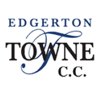 Edgerton Towne Country Club