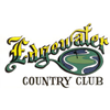 Edgewater Country Club