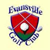 Evansville Golf Course