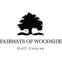 Fairways of Woodside Golf Course