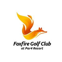 Foxfire Golf Club at Par 4 Resort