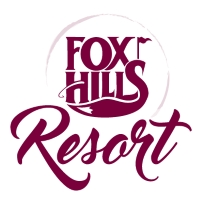 Fox Hills Resort WisconsinWisconsinWisconsinWisconsinWisconsinWisconsinWisconsinWisconsinWisconsinWisconsinWisconsinWisconsinWisconsinWisconsinWisconsinWisconsinWisconsinWisconsinWisconsinWisconsinWisconsinWisconsinWisconsinWisconsinWisconsinWisconsinWisconsinWisconsinWisconsinWisconsinWisconsinWisconsinWisconsinWisconsinWisconsinWisconsinWisconsinWisconsinWisconsinWisconsinWisconsinWisconsinWisconsinWisconsinWisconsinWisconsinWisconsinWisconsinWisconsinWisconsinWisconsinWisconsinWisconsinWisconsinWisconsinWisconsinWisconsinWisconsinWisconsinWisconsinWisconsinWisconsinWisconsinWisconsinWisconsinWisconsinWisconsinWisconsinWisconsinWisconsinWisconsinWisconsinWisconsinWisconsinWisconsinWisconsinWisconsinWisconsinWisconsinWisconsinWisconsinWisconsinWisconsinWisconsinWisconsinWisconsinWisconsinWisconsinWisconsinWisconsinWisconsinWisconsinWisconsinWisconsinWisconsinWisconsinWisconsinWisconsinWisconsinWisconsinWisconsinWisconsinWisconsinWisconsinWisconsinWisconsinWisconsinWisconsinWisconsinWisconsinWisconsinWisconsinWisconsinWisconsinWisconsinWisconsinWisconsinWisconsinWisconsinWisconsinWisconsinWisconsinWisconsinWisconsin golf packages