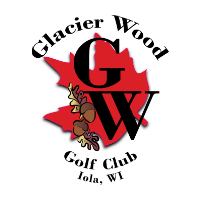 Glacier Wood Golf Club of Iola