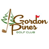 Gordon Pines Golf Club golf app