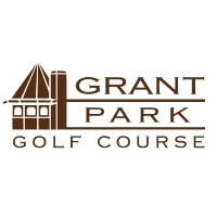 Grant Park Golf Course