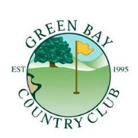 Green Bay Country Club, Inc.