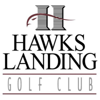 Hawks Landing Golf Club