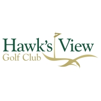 Hawks View Golf Club Wisconsin golf packages