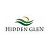 Hidden Glen at Bentdale Farms