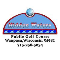 Hidden Waters Golf Course