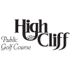 High Cliff Public Golf Course