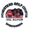 Homestead Golf Course