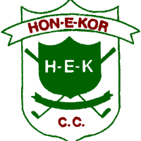 Hon-E-Kor Golf & Country Club