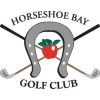 Horseshoe Bay Golf Club WisconsinWisconsinWisconsinWisconsinWisconsinWisconsinWisconsinWisconsinWisconsinWisconsinWisconsinWisconsinWisconsinWisconsinWisconsinWisconsinWisconsinWisconsinWisconsinWisconsinWisconsinWisconsinWisconsinWisconsinWisconsinWisconsinWisconsinWisconsinWisconsinWisconsinWisconsinWisconsinWisconsinWisconsinWisconsinWisconsinWisconsinWisconsinWisconsinWisconsinWisconsinWisconsinWisconsinWisconsinWisconsinWisconsinWisconsinWisconsinWisconsinWisconsinWisconsinWisconsinWisconsinWisconsinWisconsinWisconsinWisconsinWisconsinWisconsinWisconsinWisconsinWisconsinWisconsinWisconsinWisconsinWisconsinWisconsinWisconsinWisconsinWisconsinWisconsinWisconsinWisconsinWisconsinWisconsinWisconsinWisconsinWisconsinWisconsinWisconsinWisconsinWisconsinWisconsinWisconsinWisconsinWisconsinWisconsin golf packages