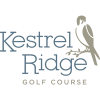 Kestrel Ridge Golf Course
