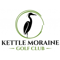 Kettle Moraine Golf Club