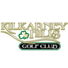 Kilkarney Hills Golf Course WisconsinWisconsinWisconsinWisconsinWisconsinWisconsinWisconsinWisconsinWisconsinWisconsinWisconsinWisconsinWisconsinWisconsinWisconsinWisconsinWisconsinWisconsinWisconsinWisconsinWisconsinWisconsinWisconsinWisconsinWisconsinWisconsinWisconsinWisconsinWisconsinWisconsinWisconsinWisconsinWisconsinWisconsinWisconsinWisconsinWisconsinWisconsinWisconsinWisconsinWisconsinWisconsinWisconsinWisconsinWisconsinWisconsinWisconsinWisconsinWisconsinWisconsinWisconsinWisconsinWisconsinWisconsinWisconsinWisconsinWisconsinWisconsinWisconsinWisconsinWisconsinWisconsinWisconsinWisconsinWisconsinWisconsinWisconsinWisconsinWisconsinWisconsinWisconsinWisconsinWisconsinWisconsinWisconsinWisconsinWisconsinWisconsinWisconsinWisconsinWisconsinWisconsinWisconsinWisconsinWisconsinWisconsinWisconsinWisconsinWisconsinWisconsinWisconsinWisconsinWisconsinWisconsinWisconsinWisconsinWisconsin golf packages