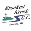 Krooked Kreek Golf Course