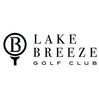 Lake Breeze Golf Club