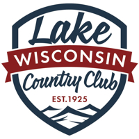 Lake Wisconsin Country Club WisconsinWisconsinWisconsinWisconsinWisconsinWisconsinWisconsinWisconsinWisconsinWisconsinWisconsinWisconsinWisconsinWisconsinWisconsinWisconsinWisconsinWisconsinWisconsinWisconsinWisconsinWisconsinWisconsinWisconsinWisconsinWisconsinWisconsinWisconsinWisconsinWisconsinWisconsinWisconsinWisconsinWisconsinWisconsinWisconsinWisconsinWisconsinWisconsinWisconsinWisconsinWisconsinWisconsinWisconsinWisconsinWisconsinWisconsinWisconsinWisconsinWisconsinWisconsinWisconsinWisconsinWisconsinWisconsinWisconsinWisconsinWisconsinWisconsinWisconsinWisconsinWisconsinWisconsinWisconsinWisconsinWisconsinWisconsinWisconsinWisconsinWisconsinWisconsinWisconsinWisconsinWisconsinWisconsinWisconsinWisconsinWisconsinWisconsinWisconsinWisconsinWisconsinWisconsinWisconsinWisconsinWisconsin golf packages