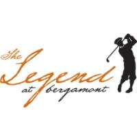 The Legend at Bergamont