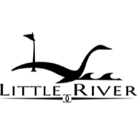 Little River Country Club