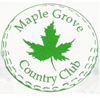 Maple Grove Country Club