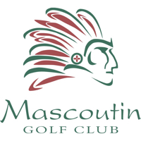Mascoutin Golf Club