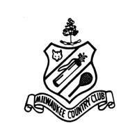 Milwaukee Country Club