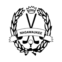 Naga-Waukee War Memorial Golf Course