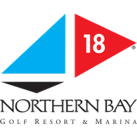 Northern Bay Golf Resort